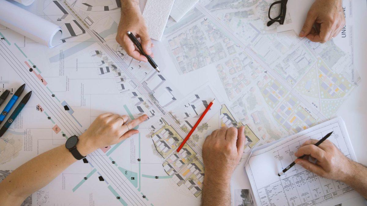 Confronto sviluppare progetto metodo progettazione integrata