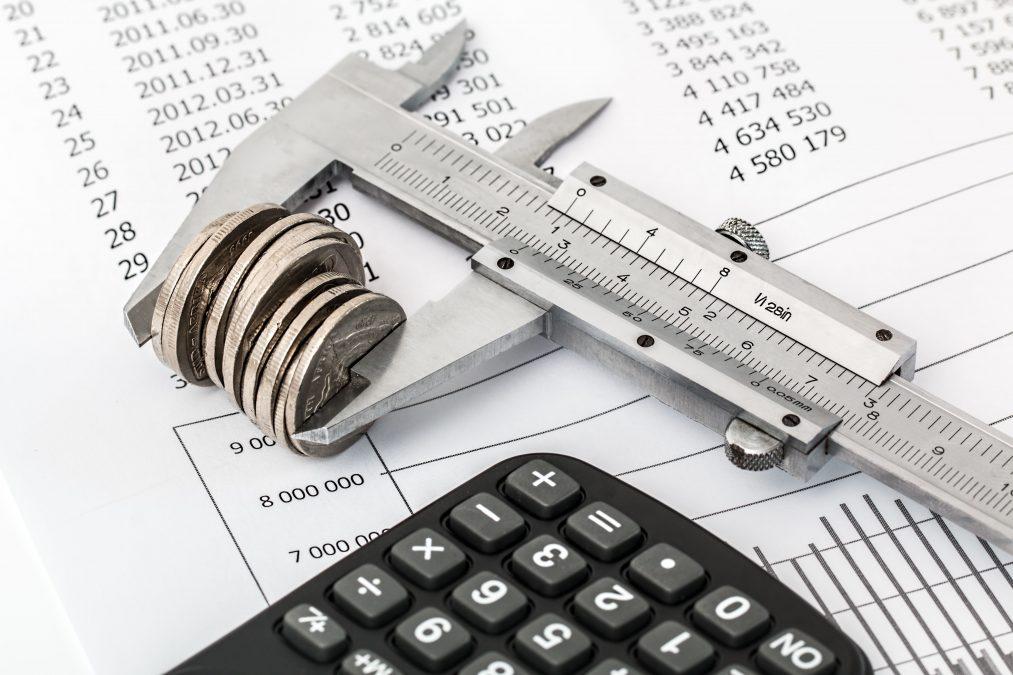 Risparmiare con incentivi fiscali